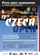 Czech Open 2006 - It was great, thank you folks!